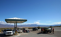 Stovepipe Wells (4540)