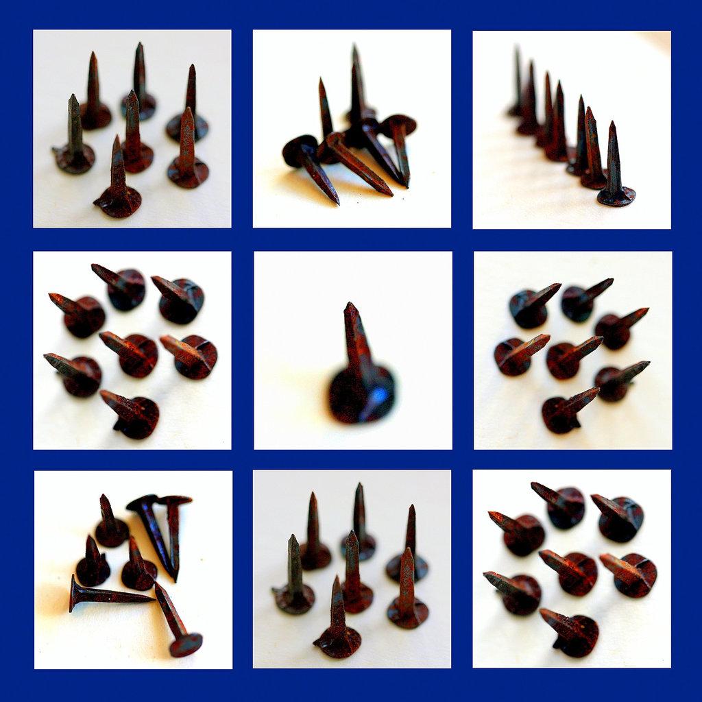 Les pêles-mêles 7483679.db5faa60.1024