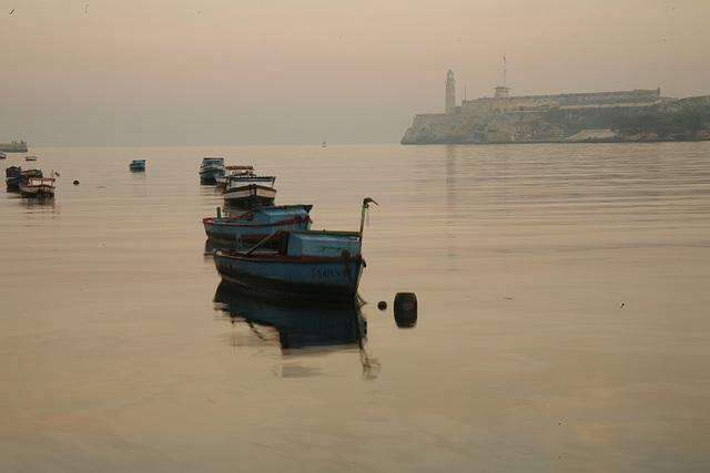 havanna boats 011