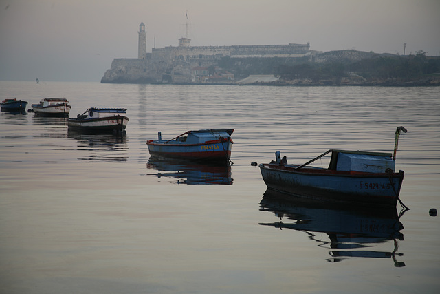 havanna boats 007