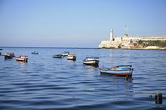 havanna boats 001