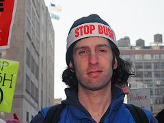04.03.M20.AntiWar.NYC.20March2004