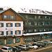 2005-01-29 12 Katschberg, Kärnten, Aineck