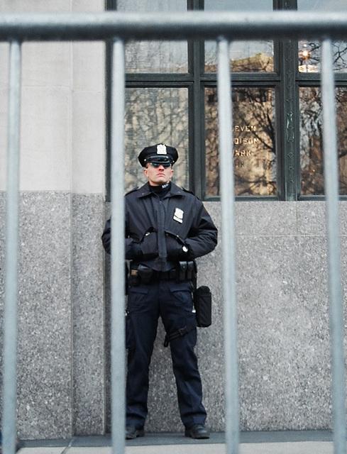 04.07.M20.AntiWar.NYC.20March2004