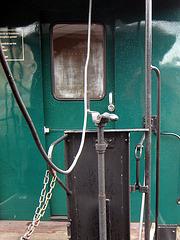 IMG 3210  Rasender Roland - Detail