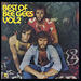 Bee Gees: Don't Forget To Remember