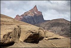 Cerro Zeballos