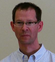 Mark Sedlacek (1999)