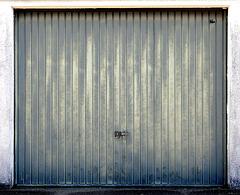 Garage 4/7