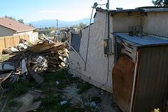 4th Street Demolition (4077)