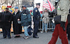 04.14.M20.AntiWar.NYC.20March2004
