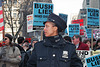 04.15.M20.AntiWar.NYC.20March2004