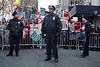 04.16.M20.AntiWar.NYC.20March2004