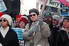 04.17.M20.AntiWar.NYC.20March2004