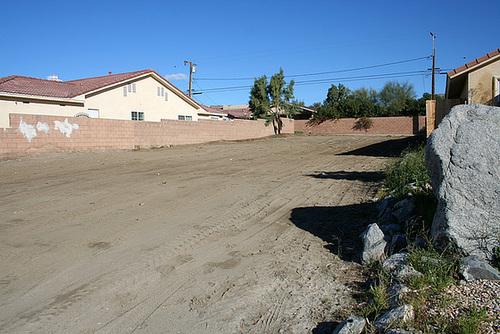 4th Street Demolition (4245)
