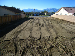 4th Street Demolition (5444)