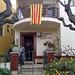 Muzeo de Esperanto de Sant Pau d'Ordal