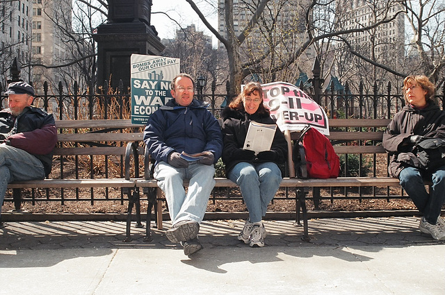 03.02.M20.AntiWar.NYC.20March2004