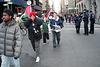 03.04.M20.AntiWar.NYC.20March2004