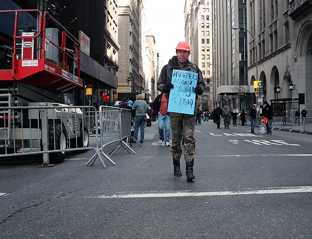 03.05.M20.AntiWar.NYC.20March2004