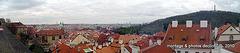 toit de Praha CZ