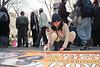 03.07.M20.AntiWar.NYC.20March2004