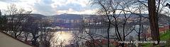 depuis Viserad Prague CZ