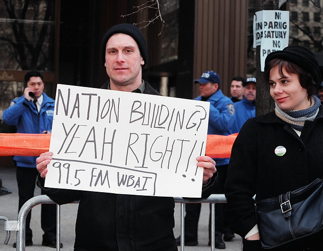 03.08.M20.AntiWar.NYC.20March2004