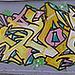 adelshofen suite concours de tag 2008