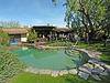 Smoke Tree Ranch - Backyard (8822)