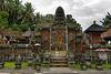 Pura Dalem Sidan temple