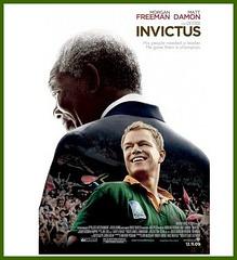 "A propos du film ""Invictus"""