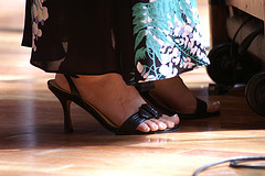 cute sandals1