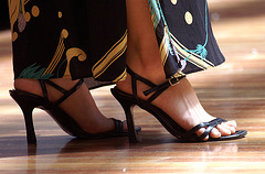 cute sandals2