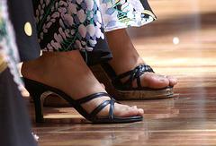 cute sandals 3