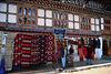 Handicraft shop in Yatna near Ura