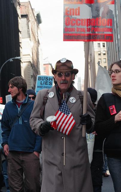 03.14.M20.AntiWar.NYC.20March2004