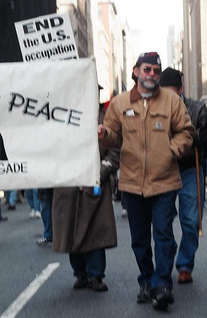 03.17.M20.AntiWar.NYC.20March2004
