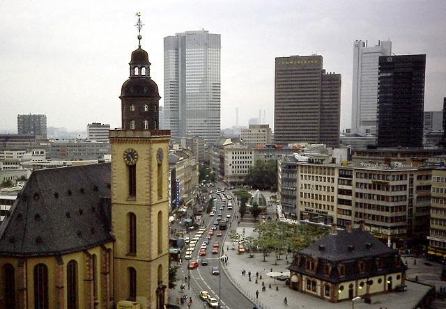 PICT0113 Stadtlandschaft