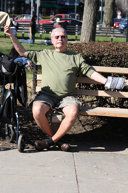08.DupontCircle.WDC.17March2010