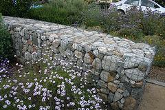 L.A. Garden Tour (6598)