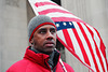 03.20.M20.AntiWar.NYC.20March2004