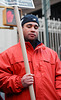 03.21.M20.AntiWar.NYC.20March2004