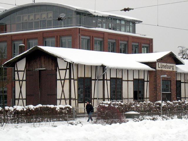 IMG 3166 Bahnhof Lüneburg