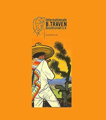 Internacia B.Traven - societo