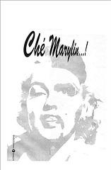 Afiche j.a. italiano