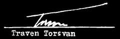 Torsvan - Des Tores Wahn?