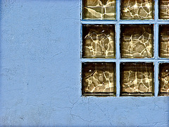 windows & walls 54