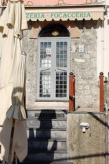 pordo - Tür