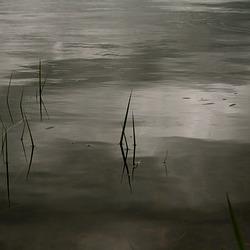 Peuple de l'eau